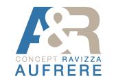 Aufrère Ravizza